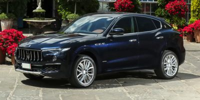Lease 2019 Levante GranSport 3.0L $1,009.00/mo