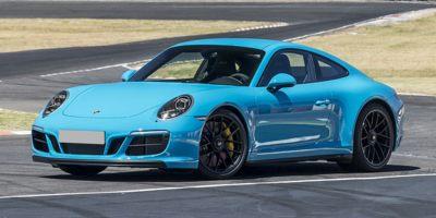 Lease 2019 Porsche 911 $1,819.00/MO