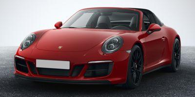 Lease 2019 Porsche 911 $2,149.00/MO