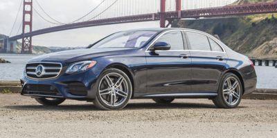 Lease 2019 Mercedes-Benz E 300 $449.00/MO