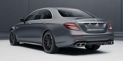 Lease 2019 Mercedes-Benz AMG E 63 $1,439.00/MO
