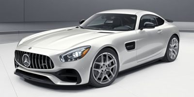 Lease 2019 AMG GT C Coupe $2,359.00/mo