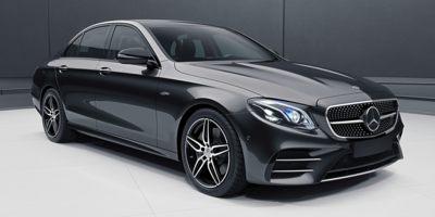 Lease 2019 Mercedes-Benz AMG E 53 $849.00/MO