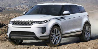 Lease 2020 Range Rover Evoque P250 S $379.00/mo