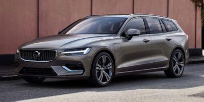 Lease 2019 V60 T5 FWD Momentum $599.00/mo