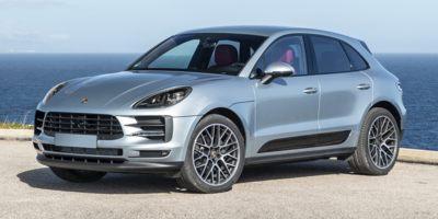 Lease 2019 Porsche Macan $599.00/MO