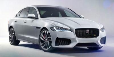 Lease 2020 XF Sedan S AWD $789.00/mo