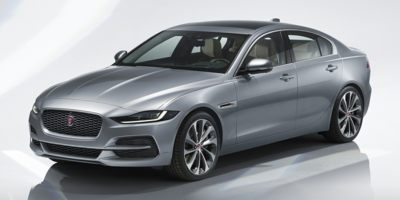 Lease 2020 XE S RWD Call for price/mo