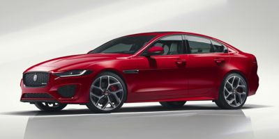 Lease 2020 Jaguar XE R-Dynamic S AWD 504.00/mo