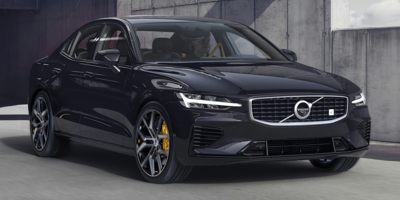 Lease 2020 Volvo S60 T8 eAWD Plug-In Hybrid Inscription 638.00/mo
