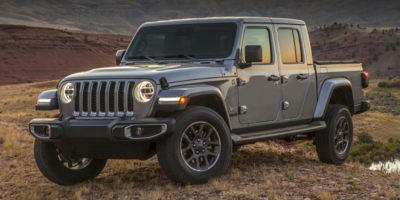 jeep gladiator Sport S 4x4