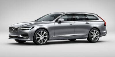 Lease 2020 Volvo V90 T6 AWD Inscription 650.00/mo