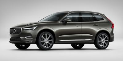 Lease 2020 Volvo XC60 T5 FWD Inscription 441.00/mo