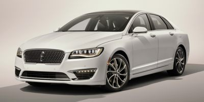 Lease 2020 Lincoln MKZ Reserve AWD 310.00/mo