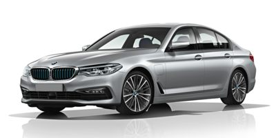 Lease 2020 BMW 5 Series 530e iPerformance Plug-In Hybrid 377.00/mo