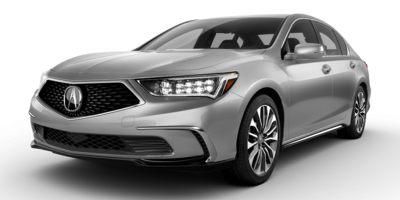 Sedan w/Technology Pkg