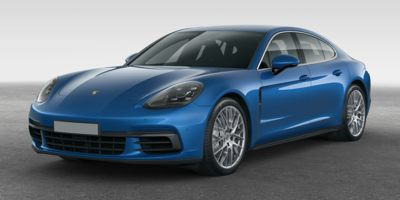 Lease 2020 Panamera 10 Years Edition RWD $1,279.00/mo