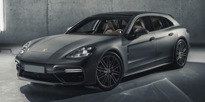 Lease 2020 Porsche Panamera CALL FOR PRICE