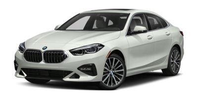 Lease 2020 BMW 2 Series 228i xDrive Gran Coupe 243.00/mo