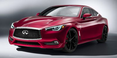 Lease 2021 INFINITI Q60 CALL FOR PRICE
