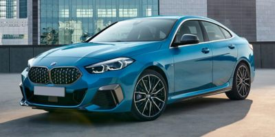 Lease 2021 BMW 2 Series M235i xDrive Gran Coupe 308.00/mo