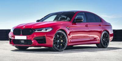 Lease 2021 BMW M Models $939.00/MO