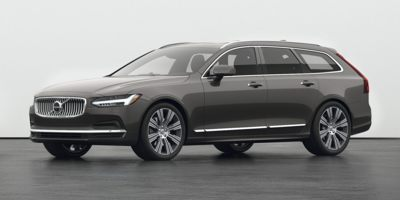 Lease 2021 Volvo V90 T5 FWD Inscription 523.00/mo
