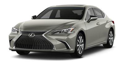 Lease 2021 Lexus ES 250 CALL FOR PRICE