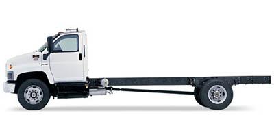 CC8500