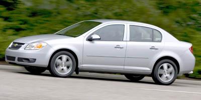 2007 Chevrolet Cobalt  - C & S Car Company