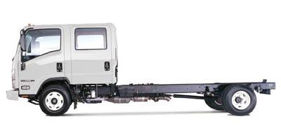 W5500 DSL CREW